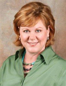Shelly Kinney Nurse Care Manager in Omaha Nebraska