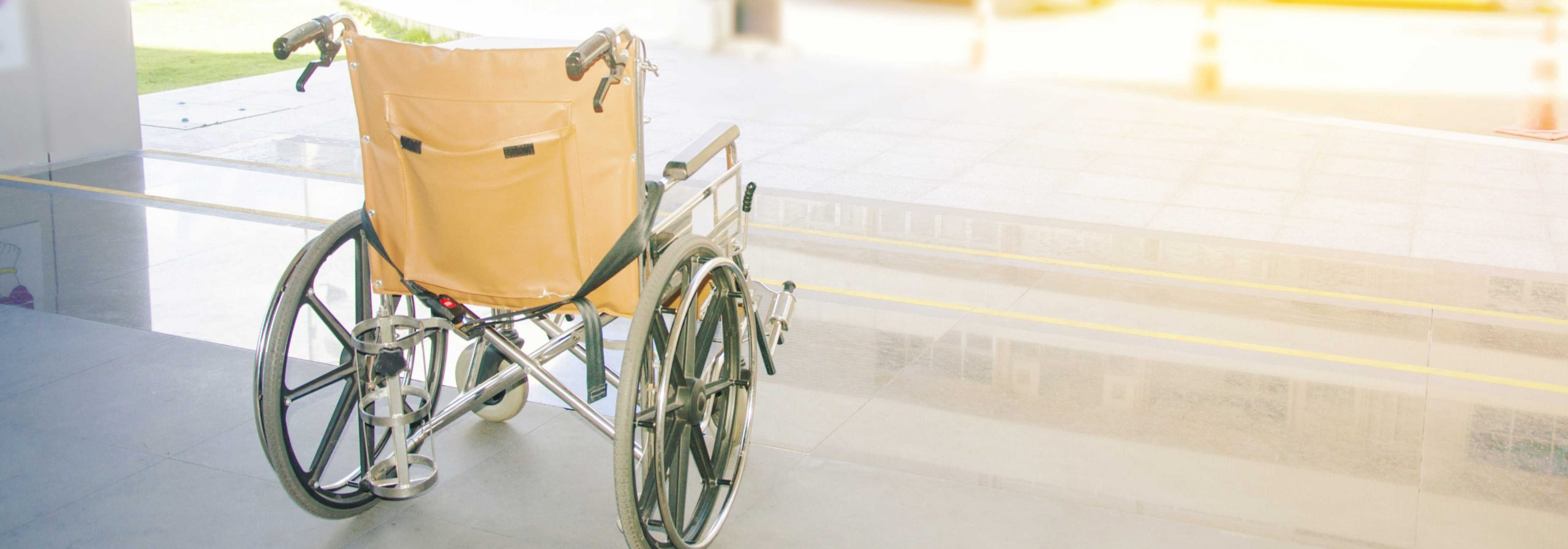 Life care planning personal injury expert