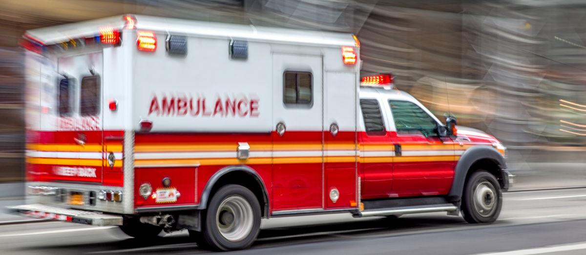 Medical Case Management Omaha NE